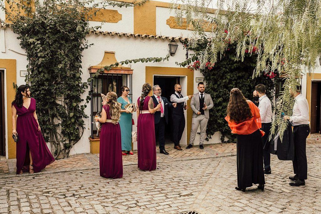 Boda en el Arenoso Sevilla 0035