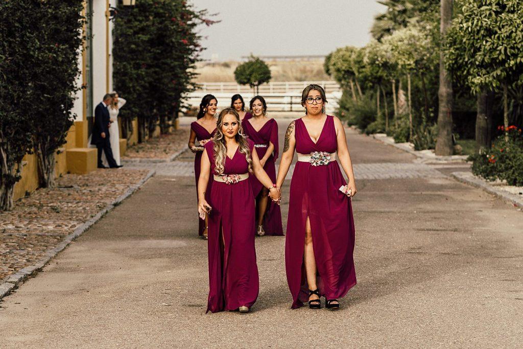 Boda en el Arenoso Sevilla 0067