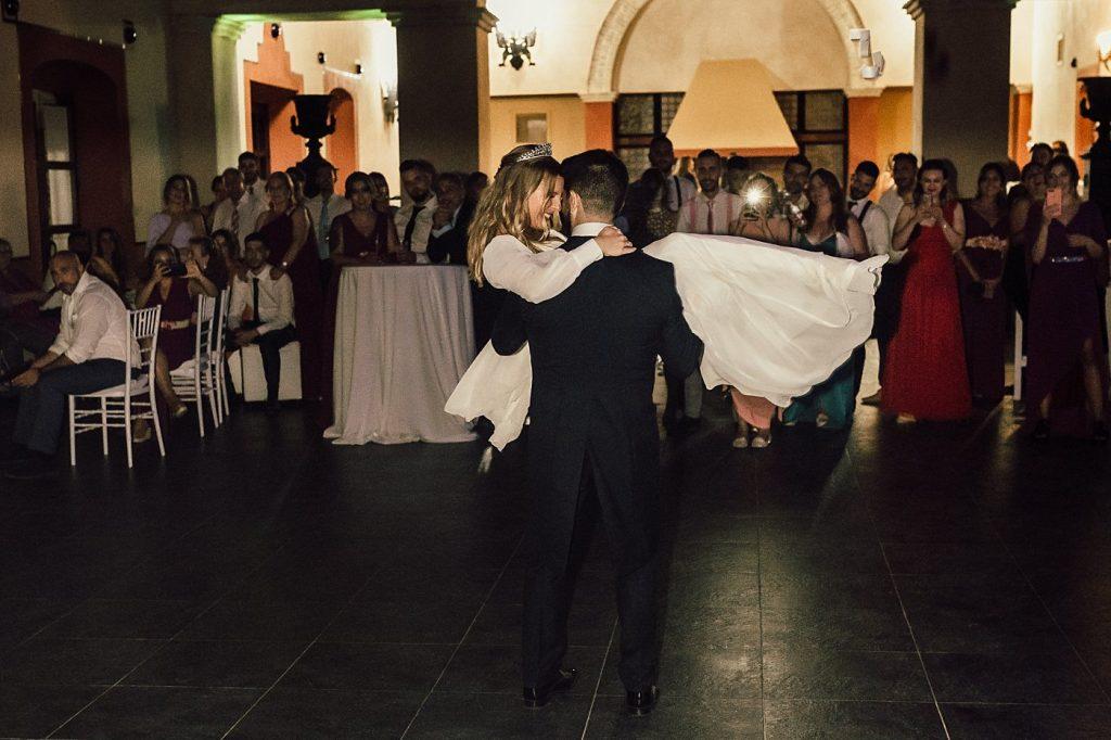 Boda en el Arenoso Sevilla 0181