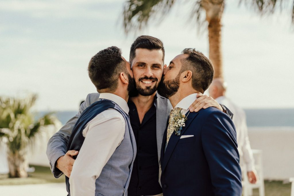 Boda gay 083
