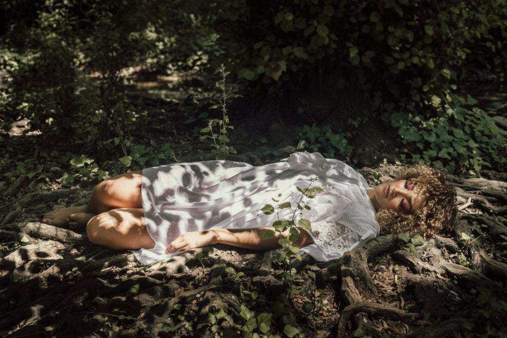 Editorial de Boda A Magical Dream 07