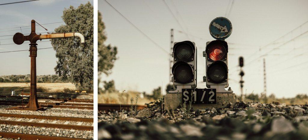 Fotos Postboda Sevilla 03