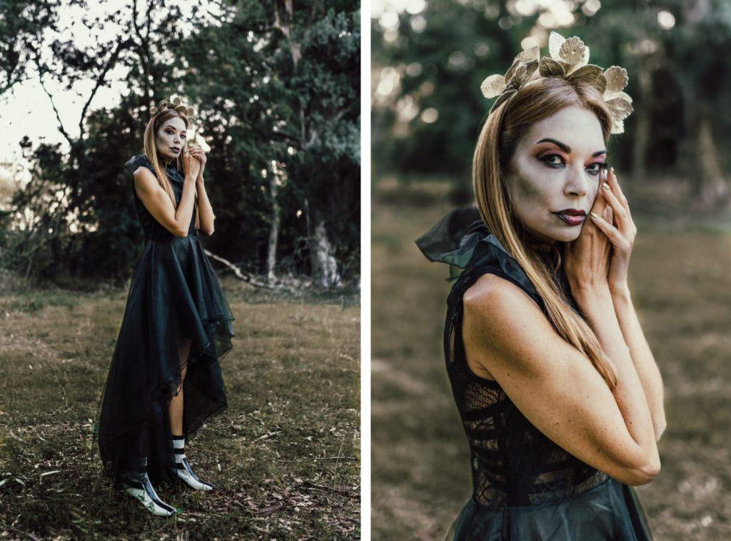 Halloween Lucia Hoyos 01