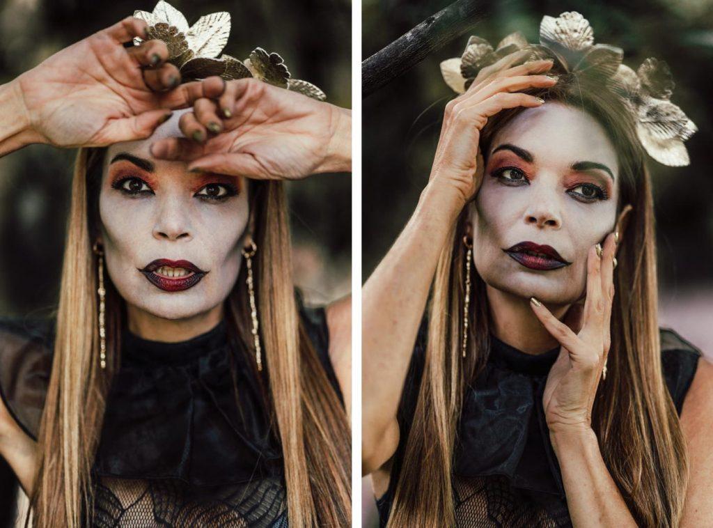 Halloween Lucia Hoyos 02