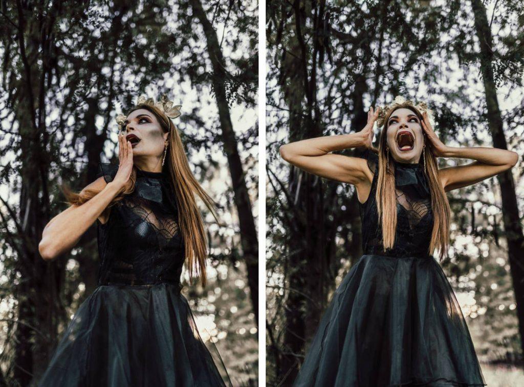 Halloween Lucia Hoyos 04