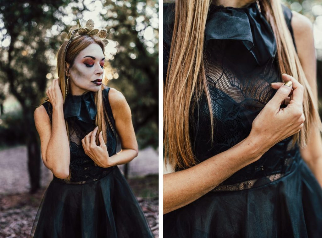 Halloween Lucia Hoyos 05