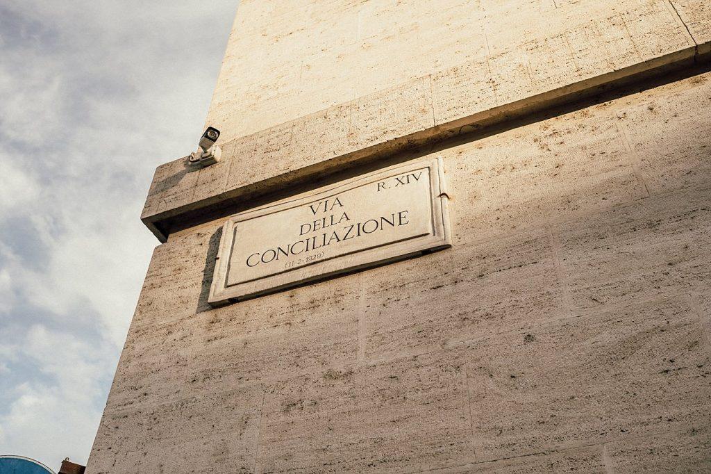 Postboda en Roma 08