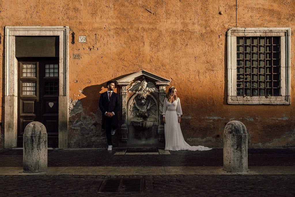 Postboda en Roma 09