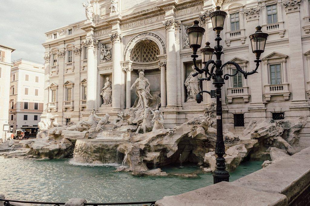 Postboda en Roma 38