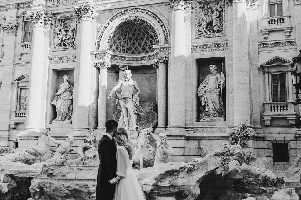 Postboda en Roma 43