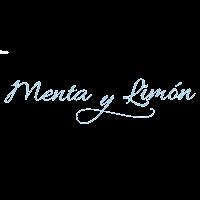 Publicados en Blog Menta y Limon