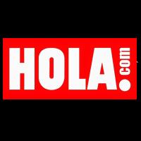 Publicados en Hola.com