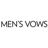 Publicados en Mens Vows
