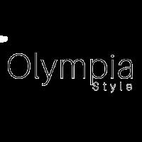 Publicados en Olumpia Style